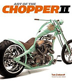 Art of the Chopper 2