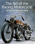 MotoGP Grand Prix Motorcycle Technical History by Kevin Camerron