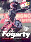 Carl Fogarty book