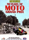 50 Years of Moto Grand Prix MotoGP book