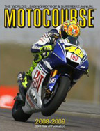 roadracing book