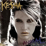 Kesha music CD buy MP3