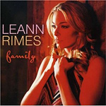 Leann Rimes music CD buy MP3