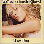 Natsha Bedingfiels music CD ablum MP3 buy online