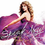 Taylor Swift Speak Now CD music album MP3 buy online