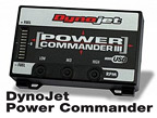 DynoJet Power Commander ignition mail order