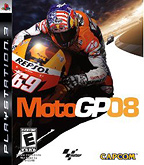 2006 MotoGP Season Review DVD