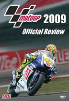 Motocourse annualroadracing book